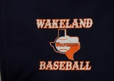 Home_Tab_and_Emb_Wakeland_-_Baseball_1200