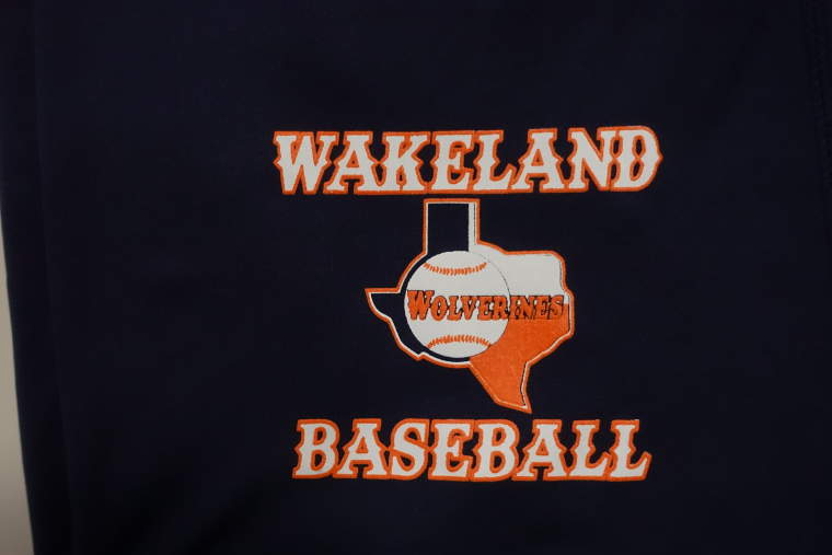 Home_Tab_and_Emb_Wakeland_-_Baseball_760