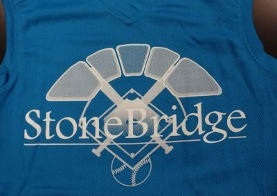 Home_Tab_and_Screen_print_stonebridge_1200