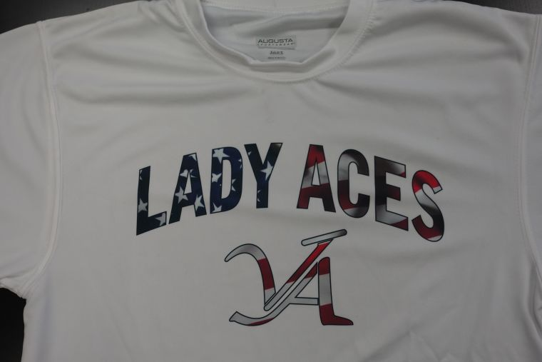 Home_Tab_and_Sublimation_lady_aces