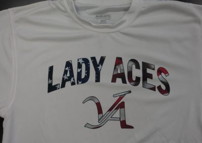 Home_Tab_and_Sublimation_lady_aces_1200