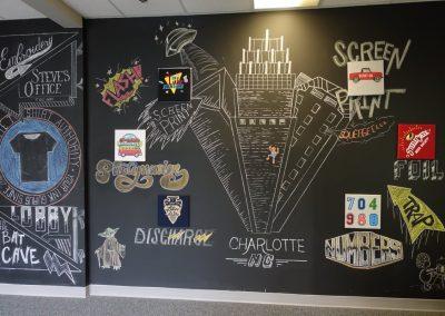 home-chalkboard-2019_1200