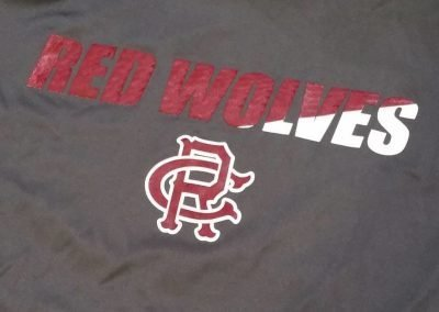 red_wolves_1200