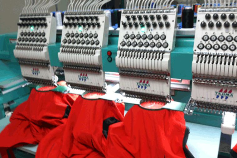 services-embroidery-redshirt-760