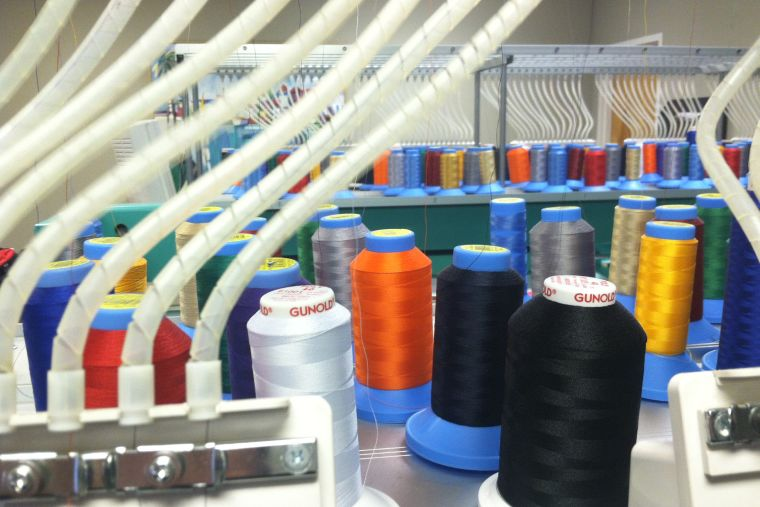 services-embroidery-thread-760
