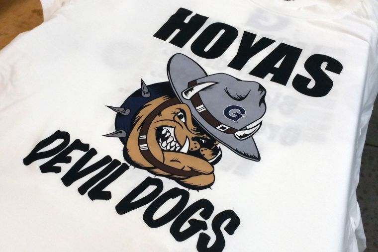 services-sublimation-hoya